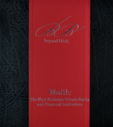 b beyond books wealth