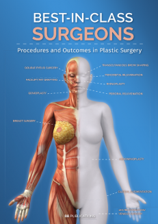 best in class surgeons cover