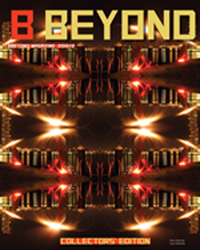 b beyond magazine issue 7