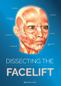 Dissecting the Facelift cover