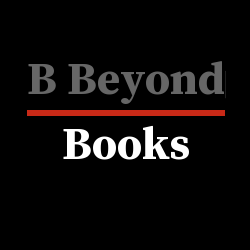 B Beyond Books