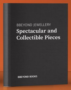 bbeyond jewellery book