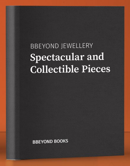bbeyond jewellery book